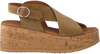 Camel VIA VAI Sandalen SISSEL RAISE - small