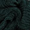 Groene Sjaal 2.61.900 - small