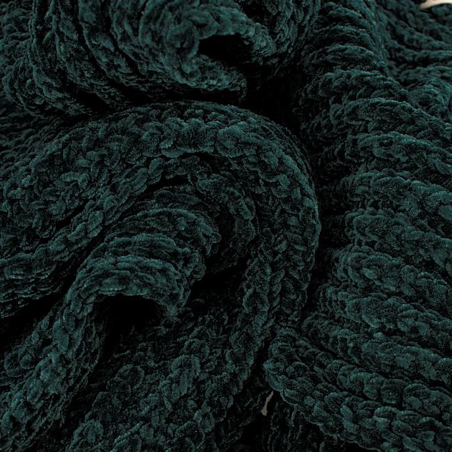 Groene Sjaal 2.61.900 - large