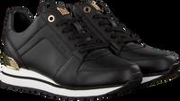 Zwarte MICHAEL KORS Sneakers BILLIE TRAINER  - medium