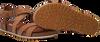 Cognac TIMBERLAND Sandalen MALIBU WAVES ANKLE - small