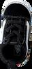 Zwarte VANS Sneakers IN OLD SKOOL CRIB  - small