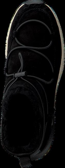 Zwarte ASH Sneakers MITSOUKO  - large