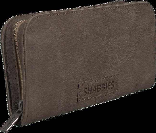 SHABBIES PORTEMONNEE 322020006 - large