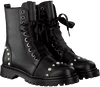 BRONX VETERBOOTS 47065 - small