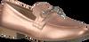 Gouden OMODA Loafers EL03  - small
