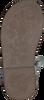 Witte GIOSEPPO Sandalen BARASAT  - small