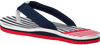 Witte TOMMY HILFIGER Slippers T3X0-00143  - small