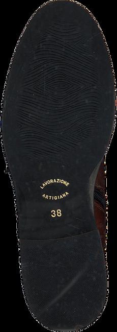 Cognac MARIPE Veterboots 29203  - large