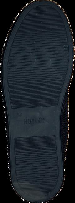 NUBIKK SNEAKERS JHAY CORD ALL - large