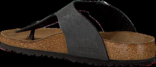 Zwarte BIRKENSTOCK PAPILLIO Slippers RAMSES  - large