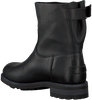 SHABBIES ENKELBOOTS 181020032 - small