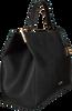 LIU JO HANDTAS ISOLA SHOPPING BAG - small