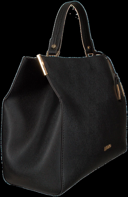 Zwarte LIU JO Handtas ISOLA SHOPPING BAG. LIU JO. Previous bad7237a5e9