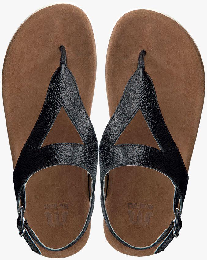 Zwarte MARUTI Sandalen BEAR  - larger