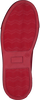 OMODA SNEAKERS K4283 - small