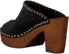 REPLAY SLIPPERS XIANA - small