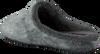 Grijze SCAPA Pantoffels 21/602152 - small