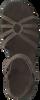 TEVA SANDALEN KAYENTA SUEDE 3434 - small