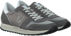 TRUSSARDI JEANS SNEAKERS 77S064 - small