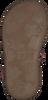 Roze GIOSEPPO Sandalen 45246 - small