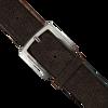 Bruine FLORIS VAN BOMMEL Riem 75202  - small