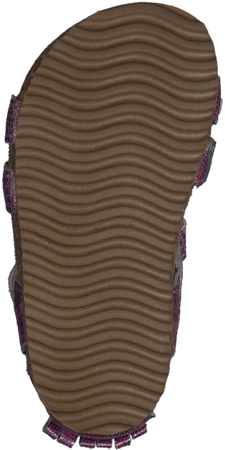 Roze SHOESME Sandalen BI7S096  - large