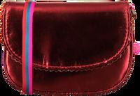 Rode LE BIG Schoudertas PELIPA BAG  - medium