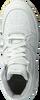 Witte COPENHAGEN STUDIOS Hoge sneaker CPH406  - small