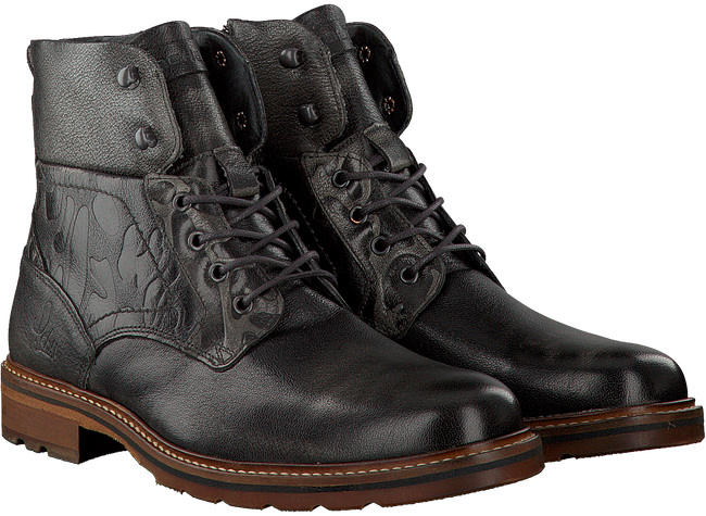 REHAB VETERBOOTS CARL - large