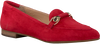 Rode OMODA Loafers 722OM  - small