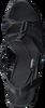 Zwarte WHAT FOR Sandalen SS17WF217  - small