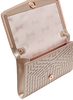 Roze TED BAKER Schoudertas BREE - small