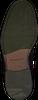 Bruine FLORIS VAN BOMMEL Veterboots 10751  - small