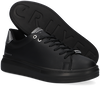 Zwarte CRUYFF CLASSICS Lage sneakers PACE  - small