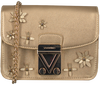 VALENTINO HANDBAGS HANDTAS VBS0IP01 - small