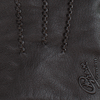Bruine GREVE Handschoenen 9721 - small