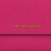 Roze MICHAEL KORS Schoudertas LG PHONE CROSSBODY - small