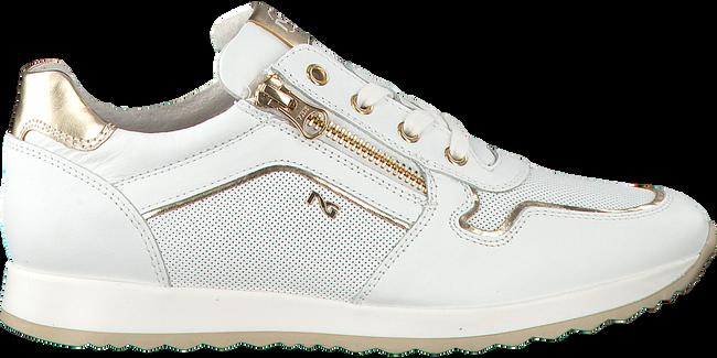 Witte NERO GIARDINI Sneakers 30020  - large