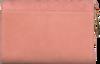 Roze UNISA Clutch ZDUN - small