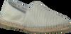 Witte FRED DE LA BRETONIERE Espadrilles 316087  - small