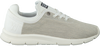 G-STAR RAW SNEAKERS GROUNT WMN - small