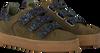 Groene VINGINO Sneakers TORNEO VELCRO  - small