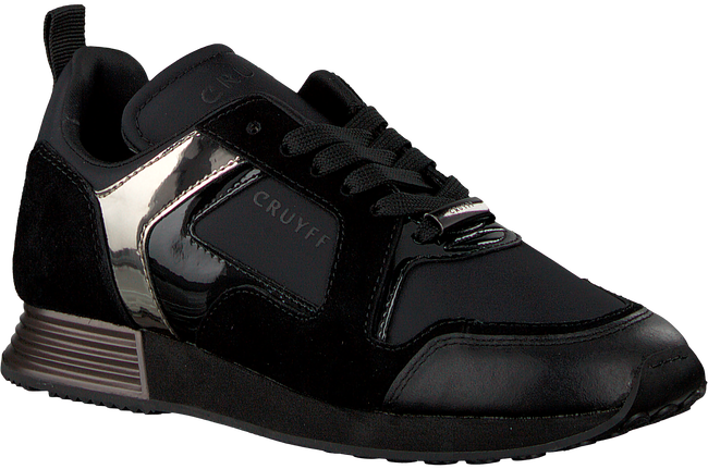 CRUYFF CLASSICS SNEAKERS LUSSO WOMAN - large
