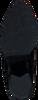 Zwarte OMODA Enkellaarsjes 760202  - small