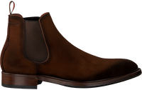 Cognac GREVE Nette schoenen PIAVE  - medium