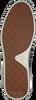 Grijze UGG Instappers SAMMY CHEVRON  - small