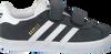 Groene ADIDAS Sneakers GAZELLE CF I - small