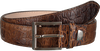 Cognac GIORGIO Riem 1023/40 - small