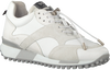 Witte VIA VAI Sneakers 5106075 - small